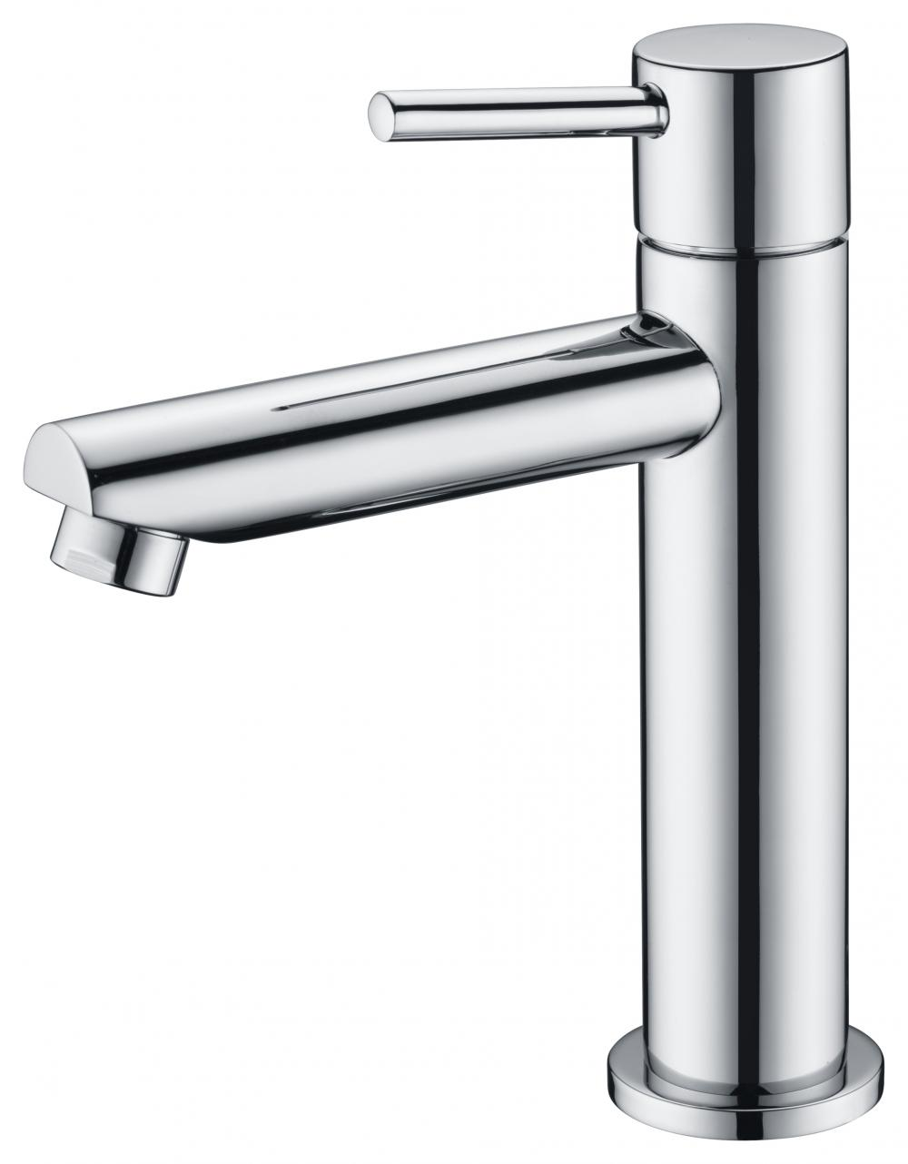 best sanitary fittings in india