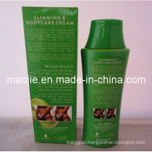 Slimming and Body Care Cream
