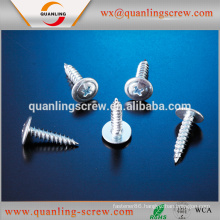 Novelties wholesale china csk head window screw