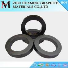 Fuente de la fábrica de China Huaming anillo de grafito