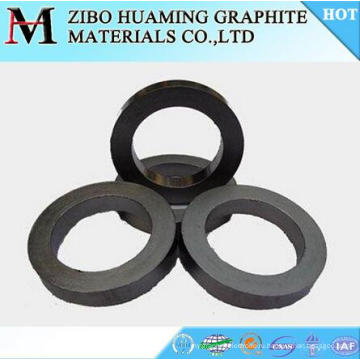 Китай завод прямые поставки Хуамин графит кольцо