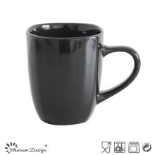 9oz Different Color Coffee Mug