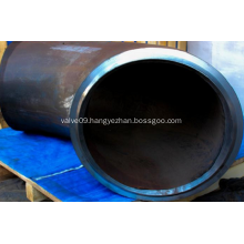 A106 45 Degree Carbon Steel Elbow Pipe Fitting
