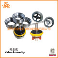F800 Drilling Mud Pump Parts Valve Assembly