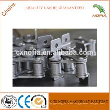 CA627 Профессиональная сельскохозяйственная съемная стальная цепь для большого количества
