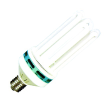 ES-Big Wattage 5U 88-Energy Saving Bulb