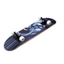 Wood Skateboard with En 13613 Certification (YV-3108-2)