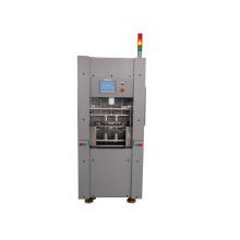 Máquina de solda de radiação infravermelha para filtro