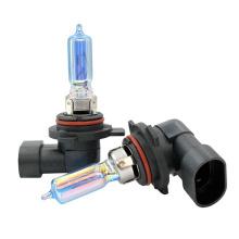Farol principal de bulbo de alta potência / farol de neblina lâmpada halógena