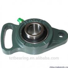 Inchl Casting vertical ucpa210-30 cojinete para ODQ