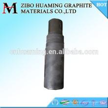 Produto de revestimento de grafite anti-oxidação