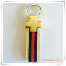 Promotion Fashionable Metal Keychain (PG03087)