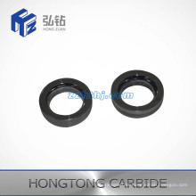 Tungsten Carbide Orifice and Seal Rings