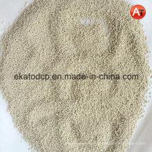 Feed Grade Fosfato de Cálcio 18%
