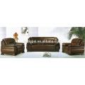 Executive office sofa office sofa design office sofa sets