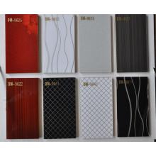 Zh UV Hochglanz 18mm MDF Board (4'x8 ')