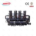 Wassergekühltes Scroll-Wasserkühlsystem