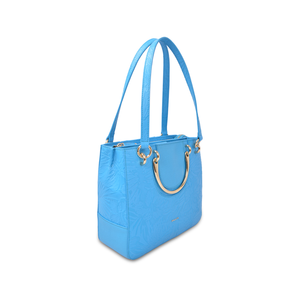 Hot Sale Tote Travel Shoulder Bag for women