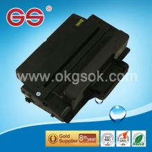OEM-Qualität Tonerpatrone von MLT-205 für Samsung SCX-4833
