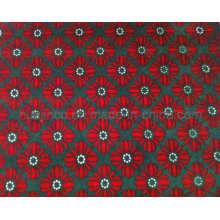 2015 New Desige Velour Printing Carpet 12