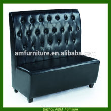 High quality durability modern sofa loveseat