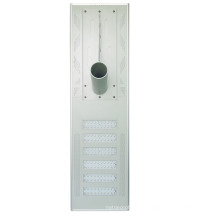 Уличный светильник All-In-One на солнечной энергии 120 Вт