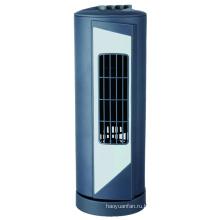 Мини Башня вентилятор с таймером