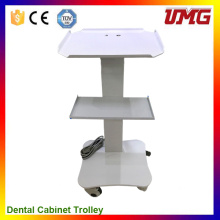China Productos Dentales Mobile Cart