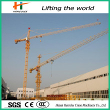 Building Machine Tower Crane with High Quality