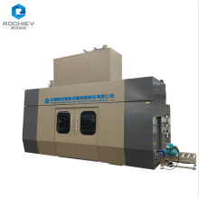 Fully Automatic Drum Filling System