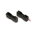 FBCB1147 new arrival Battery Box Holder ON/OFF Switch