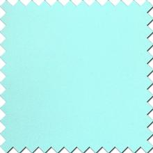 Cotton Spandex Discount Fabric in Different Colors