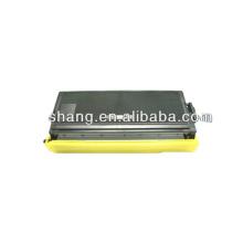 toner cartridge price compatible laser toner cartridge TN-6350 for brother MFC8300 8500 9800 1250
