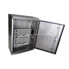 ONU Access Box Integrierter Verteilerschrank