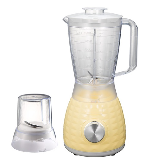 Best cheap fruit baby food blender