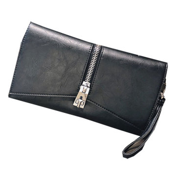 Damen Party Brieftasche Abend Clutch Handtasche
