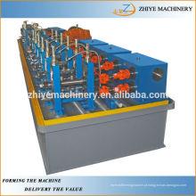 Máquina de solda de metal galvanizado ZY-PW001