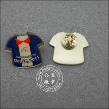 Штырь формы тенниски, печатание смещения милый (GZHY-LP-027)