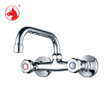 New style single handle two handle tub faucet