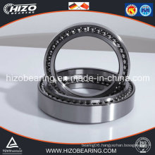 Excavator Parts Contact Ball Bearings for Sell (180BA-2256)