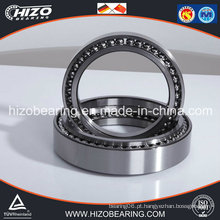 Rolamentos de esferas do contato das peças da máquina escavadora para a venda (180BA-2256)