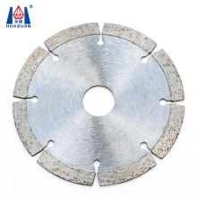 4 inch diamond cutting and grinding disc