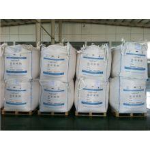 Résine époxy anti-corrosive pour revêtements en poudre