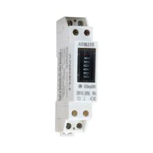 ANDELI  energy meter ADM25S DDS1375