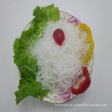Zero Noodles Pure Konjac Shirataki Macarrão Konnyaku Espaguete
