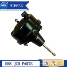OEM de servofrein de frein de pièces de frein 15/905501 15-905501 15905501 pour JCB 3CX 4CX
