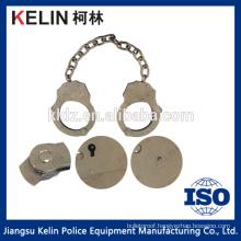 Kelin Economical FT-06W Legcuff