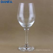 320ml Copo de vinho / Stemware / Goblet (WG007)