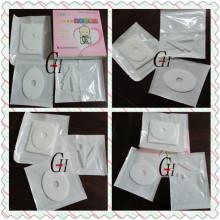 Obstetrics Sterile Umbilical Clamp