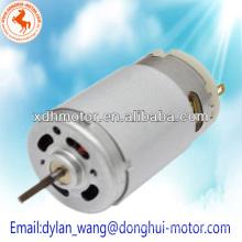 12 volt dc electric 550 motors for air compressor